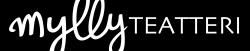 Myllyteatteri